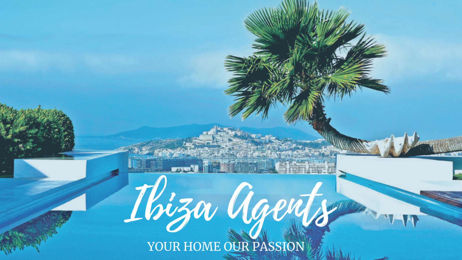 ibiza agents